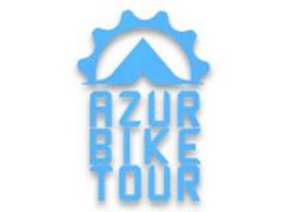 Azur Bike Tour